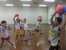 2012-08-13 ふれあい夏体験まつり 緑ヶ丘ふれあいセンター 159 (280x210)