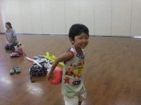 2012-08-13 ふれあい夏体験まつり 緑ヶ丘ふれあいセンター 163 (280x210)