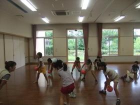2012-08-13 ふれあい夏体験まつり 緑ヶ丘ふれあいセンター 178 (280x210)