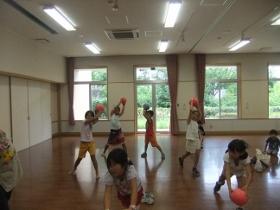 2012-08-13 ふれあい夏体験まつり 緑ヶ丘ふれあいセンター 177 (280x210)