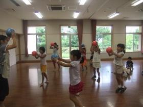 2012-08-13 ふれあい夏体験まつり 緑ヶ丘ふれあいセンター 175 (280x210)