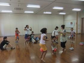 2012-08-13 ふれあい夏体験まつり 緑ヶ丘ふれあいセンター 167 (280x210)