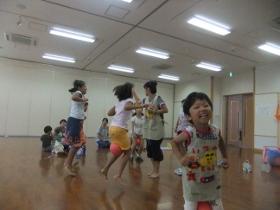 2012-08-13 ふれあい夏体験まつり 緑ヶ丘ふれあいセンター 168 (280x210)