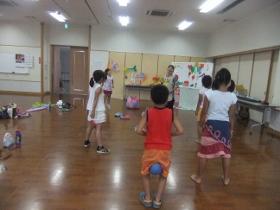 2012-08-13 ふれあい夏体験まつり 緑ヶ丘ふれあいセンター 183 (280x210)