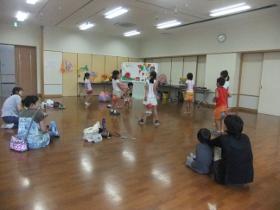 2012-08-13 ふれあい夏体験まつり 緑ヶ丘ふれあいセンター 182 (280x210)