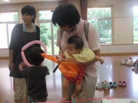 2012-08-13 ふれあい夏体験まつり 緑ヶ丘ふれあいセンター 201 (280x210)