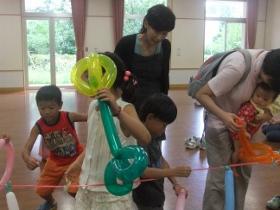 2012-08-13 ふれあい夏体験まつり 緑ヶ丘ふれあいセンター 200 (280x210)