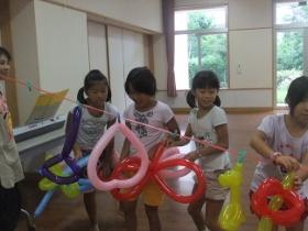 2012-08-13 ふれあい夏体験まつり 緑ヶ丘ふれあいセンター 199 (280x210)