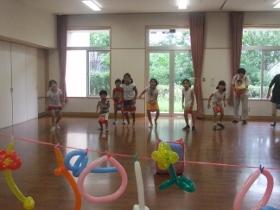 2012-08-13 ふれあい夏体験まつり 緑ヶ丘ふれあいセンター 197 (280x210)