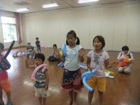 2012-08-13 ふれあい夏体験まつり 緑ヶ丘ふれあいセンター 207 (280x210)