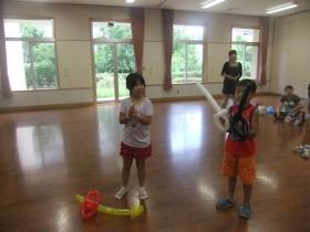 2012-08-13 ふれあい夏体験まつり 緑ヶ丘ふれあいセンター 206 (280x210)