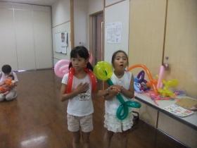 2012-08-13 ふれあい夏体験まつり 緑ヶ丘ふれあいセンター 204 (280x210)