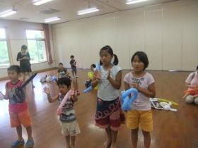 2012-08-13 ふれあい夏体験まつり 緑ヶ丘ふれあいセンター 205 (280x210)