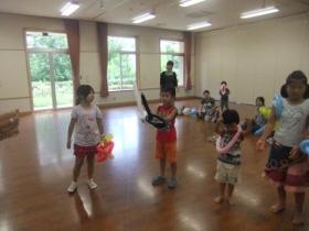 2012-08-13 ふれあい夏体験まつり 緑ヶ丘ふれあいセンター 203 (280x210)