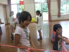 2012-08-13 ふれあい夏体験まつり 緑ヶ丘ふれあいセンター 202 (280x210)