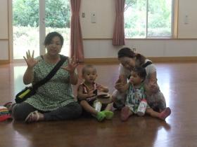 2012-08-13 ふれあい夏体験まつり 緑ヶ丘ふれあいセンター 213 (280x210)