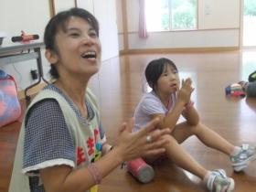 2012-08-13 ふれあい夏体験まつり 緑ヶ丘ふれあいセンター 214 (280x210)