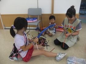2012-08-13 ふれあい夏体験まつり 緑ヶ丘ふれあいセンター 211 (280x210)
