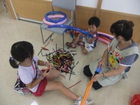 2012-08-13 ふれあい夏体験まつり 緑ヶ丘ふれあいセンター 212 (280x210)