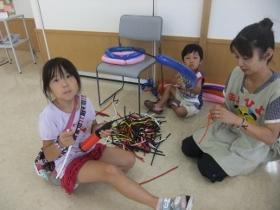 2012-08-13 ふれあい夏体験まつり 緑ヶ丘ふれあいセンター 210 (280x210)