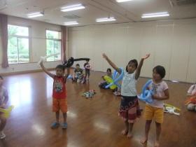 2012-08-13 ふれあい夏体験まつり 緑ヶ丘ふれあいセンター 208 (280x210)