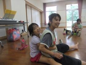 2012-08-13 ふれあい夏体験まつり 緑ヶ丘ふれあいセンター 222 (280x210)