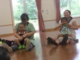2012-08-13 ふれあい夏体験まつり 緑ヶ丘ふれあいセンター 225 (280x210)