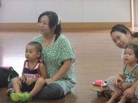 2012-08-13 ふれあい夏体験まつり 緑ヶ丘ふれあいセンター 233 (280x210)