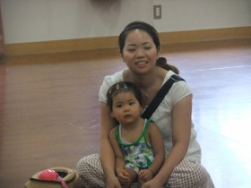 2012-08-13 ふれあい夏体験まつり 緑ヶ丘ふれあいセンター 230 (280x210)