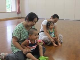 2012-08-13 ふれあい夏体験まつり 緑ヶ丘ふれあいセンター 228 (280x210)