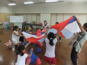 2012-08-13 ふれあい夏体験まつり 緑ヶ丘ふれあいセンター 242 (280x210)