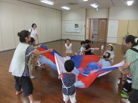 2012-08-13 ふれあい夏体験まつり 緑ヶ丘ふれあいセンター 241 (280x210)