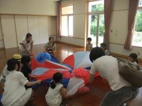 2012-08-13 ふれあい夏体験まつり 緑ヶ丘ふれあいセンター 243 (280x210)