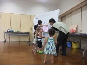 2012-08-13 ふれあい夏体験まつり 緑ヶ丘ふれあいセンター 239 (280x210)