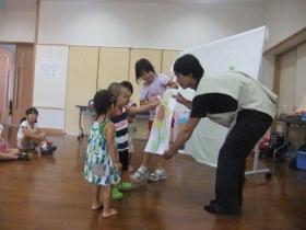 2012-08-13 ふれあい夏体験まつり 緑ヶ丘ふれあいセンター 236 (280x210)