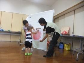 2012-08-13 ふれあい夏体験まつり 緑ヶ丘ふれあいセンター 235 (280x210)