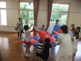 2012-08-13 ふれあい夏体験まつり 緑ヶ丘ふれあいセンター 250 (280x210)