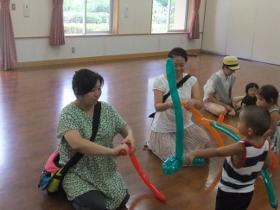 2012-08-13 ふれあい夏体験まつり 緑ヶ丘ふれあいセンター 251 (280x210)