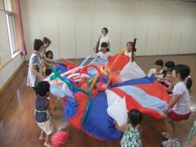 2012-08-13 ふれあい夏体験まつり 緑ヶ丘ふれあいセンター 249 (280x210)