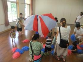 2012-08-13 ふれあい夏体験まつり 緑ヶ丘ふれあいセンター 248 (280x210)