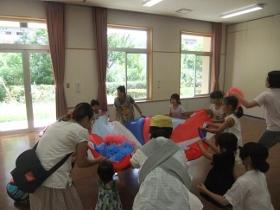 2012-08-13 ふれあい夏体験まつり 緑ヶ丘ふれあいセンター 245 (280x210)