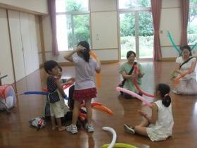 2012-08-13 ふれあい夏体験まつり 緑ヶ丘ふれあいセンター 256 (280x210)