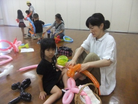 2012-08-13 ふれあい夏体験まつり 緑ヶ丘ふれあいセンター 263 (280x210)