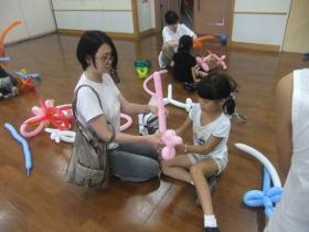2012-08-13 ふれあい夏体験まつり 緑ヶ丘ふれあいセンター 262 (280x210)