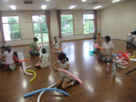 2012-08-13 ふれあい夏体験まつり 緑ヶ丘ふれあいセンター 259 (280x210)