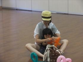 2012-08-13 ふれあい夏体験まつり 緑ヶ丘ふれあいセンター 260 (280x210)