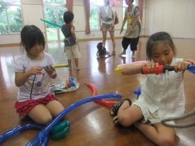 2012-08-13 ふれあい夏体験まつり 緑ヶ丘ふれあいセンター 269 (280x210)