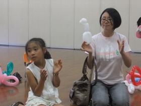 2012-08-13 ふれあい夏体験まつり 緑ヶ丘ふれあいセンター 267 (280x210)