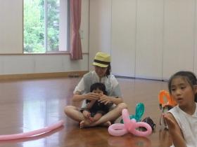 2012-08-13 ふれあい夏体験まつり 緑ヶ丘ふれあいセンター 266 (280x210)