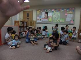 2012-08-27 いつひよ 001 (280x210)